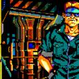 A mediados de los años noventa tuvo lugar la edad de oro de los juegos de estrategia en tiempo real. Las ventas se dispararon, y al cabo de unos meses […]