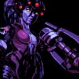 Mientras que Unreal Tournament y Counter Strike suelen venir a la mente cuando se piensa en FPS con multijugador online a gran escala, el precursor del género fue Starsiege: Tribes. […]