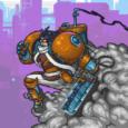 UFO: Enemy Unknown – también llamado X-COM: UFO Defense – es algo muy valioso, una especie de nexo entre todos los géneros del videojuego. Mientras que la primera entrega, X-COM: […]