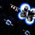 Zaxxon vendió bien. Fue directo al número uno, y claro, no tardaron en aparecer las secuelas. SUPER ZAXXON (Arcade, 1.982) Con mayor colorido que su ilustre antepasado, Super Zaxxon es […]