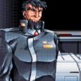 Continuamos nuestro repaso a la temática cyberpunk en las consolas de Sony, cuando los avances tecnológicos provocan sociedades decadentes. Y en esta tercera entrega le ha tocado el turno a […]