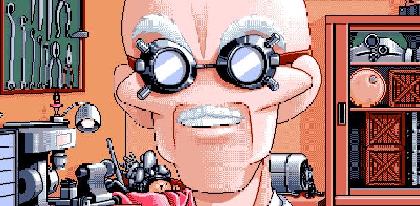 Seguimos repasando los juegos para consolas PlayStation que han estado inspirados por el rico universo cyberpunk. Si te gusta el estilo Blade Runner, muchos de estos títulos te entusiasmarán. En […]