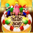 Después de haber llegado a los extremos del universo en Super Mario Galaxy, ¿qué otro lugar quedaba por descubrir para los intrépidos hermanos si no era el espacio interno de […]