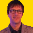 La mayor parte de la carrera de Mark Cerny ha estado ligada a Sony, habiendo trabajado en una serie de juegos esenciales en la historia de PlayStation. CRASH BANDICOOT (PSX, […]