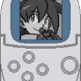 Hace dos décadas, el micro-gaming era la última moda. En la era del Tamagotchi nació la PocketStation. Exploremos esta pequeña matriz japonesa de píxeles y primera incursión de Sony en […]