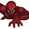 """En enero de 2.010, Bobby Kotick, director general de Activision Blizzard, declaró: """"Durante los últimos cinco años, nuestros juegos de Spider-Man han dado asco. Son juegos malos. Sus valoraciones eran […]"""