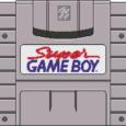Ya hemos hablado brevemente sobre el periférico de Nintendo en alguna ocasión, pero esta Game Boy encapsulada en un cartucho está tan llena de sorpresas que siempre es bueno recordarla, […]