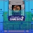 Mientras el resto de juegos palidecía frente al ejemplo de Donkey Kong '94, muchos desarrolladores intentaron implementar al menos algunas mejoras para los propietarios de Super Game Boy. Algunos, como […]