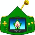 En comparación con Mario, que puede ser enviado a verdes prados para jugar al golf, a campos polvorientos para golpear pelotas de béisbol o a la pista de asfalto para […]