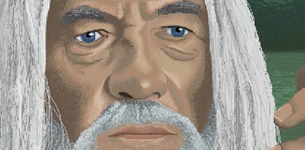El estreno de la trilogía de películas de El Señor de los Anillos trajo la obra de Tolkien a las consolas de Sony, entre otras. Repasamos todos los títulos de […]