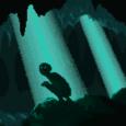 Gracias a la saga iniciada con Sombras de Mordor, Monolith ha logrado que el legado de Tolkien vuelva a estar en el podio de los videojuegos. Y es que la […]