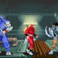 The Ninja Warriors: dos robots de aspecto humano afrontan la misión de asesinar al presidente de unos Estados Unidos bajo la ley marcial. ¿Héroes o terroristas?, todo depende del punto […]