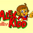 Si a finales de los años ochenta tenías una reluciente Master System en vez de la vieja y tosca NES, seguramente Alex Kidd era tu Mario – o, al menos, […]