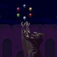 Tras la estela de Ghosts 'n Goblins y Ghouls 'n Ghosts apareció Demon's Blazon, una tétrica aventura protagonizada por la impopular gárgola de Gargoyle's Quest, espléndido cartucho para NES y […]
