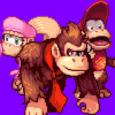 Desde sus orígenes en el ámbito de las consolas, Nintendo ha tenido en nómina a muchas criaturas. Su zoológico particular debería ser patrimonio de la Unesco. BANJO-KAZOOIE El tándem formado […]