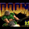 Una de las mayores ventajas del 32X frente al resto de sistemas era la calidad de la primera hornada de juegos que lo acompañaron. Y Doomfue, entre todos estos lanzamientos, […]