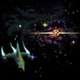 Galaxian fue el primer juego que lanzó al mercado Namco, un antiguo fabricante de tiovivos cuyos últimos éxitos – tal vez os suene Pac-Man – eclipsarían este debut. Para el […]