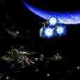 Gravitar era el juego perfecto para cualquiera que pensara que Asteroids necesitaba algo más en lo que a aterrizajes forzosos se refiere. Utilizaba la misma técnica de vuelo de girar […]