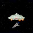 Gyruss es un raro ejemplo de shoot'em up concéntrico, un género en que tu nave se mueve por la pantalla disparando a los enemigos situados en el centro. El Tempest […]