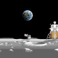 Lunar Lander, a pesar de tener un nombre que suena a ciencia ficción, es un clásico de los juegos arcade que también ofrece un pequeño matiz educativo. En esencia, Atari […]