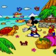 Mickey Mania es el homenaje a uno de los más carismáticos y populares personajes de la factoría Disney, y uno de los mejores juegos protagonizados por el famoso ratón. En […]