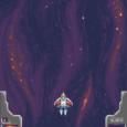 De todos los juegos de disparos en el espacio que siguieron la estela del legendario Space Invaders de Taito, puede que Phoenix sea el más horripilante. Mientras que otros, como […]