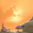 Salamander, pensado como continuación del Gradius de Konami, es un juego singular. Aunque se aprovecha de los elementos básicos de los poderes extra, de las batallas para destruir a los […]