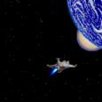 Stargate fue diseñado por Eugene Jarvis y Larry DeMar como una consecuencia del enormemente popular Defender que, seis meses después de su lanzamiento, era una de las máquinas más rentables […]