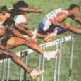 Cuando los primeros diseñadores de juegos se fijaron en las Olimpiadas, concibieron el evento deportivo de la única forma que conocían: obligándote a presionar botones. En Track & Field los […]