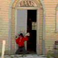 No hay muchos juegos basados en el trabajo de un banco, seguramente porque es difícil encontrar algo potencialmente divertido en aconsejar a tus clientes sobre los tipos de interés. Pero […]
