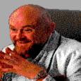 The Ballad of Gay Tony es el segundo y último episodio del soberbio Grand Theft Auto IV, y vuelve a la carga con la pirotecnia grandilocuente y la carnicería exultante […]