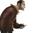 Tras los juegos de Grand Theft Auto para PlayStation 2 – con su humor negro, su violencia y sus payasadas -, Grand Theft Auto IV puede parecer un poco serio. […]