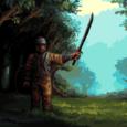 Medieval: Total War trasplanta el inesperado éxito de Shogun: Total War desde las exóticas campiñas de Sengoku, en Japón, a los más familiares campos de batalla de Europa Occidental durante […]