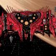 """Amplio y ambicioso, este es un juego de estrategia del género 4X porque incluye cuatro grandes ámbitos: """"explorar, expandir, explotar y exterminar"""". Sin ser el primer título 4X – ese […]"""