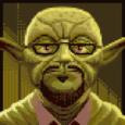 El éxito cosechado por Star Wars: Knights of the Old Republic de BioWare hacía inevitable que hubiera una continuación, y la misión de desarrollarla recayó sobre Obsidian Entertainment. En esta […]