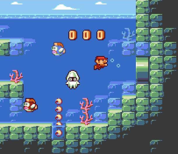 Nuevos Juegos Para La Famicom Dorada