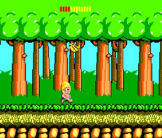 Wonder-Boy-Westone-Sega-Arcade-Master-Sy