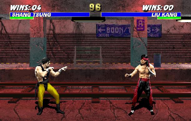 ultimate-mortal-kombat-3-umk3-midway-arcade-snes-mega-drive-saturn