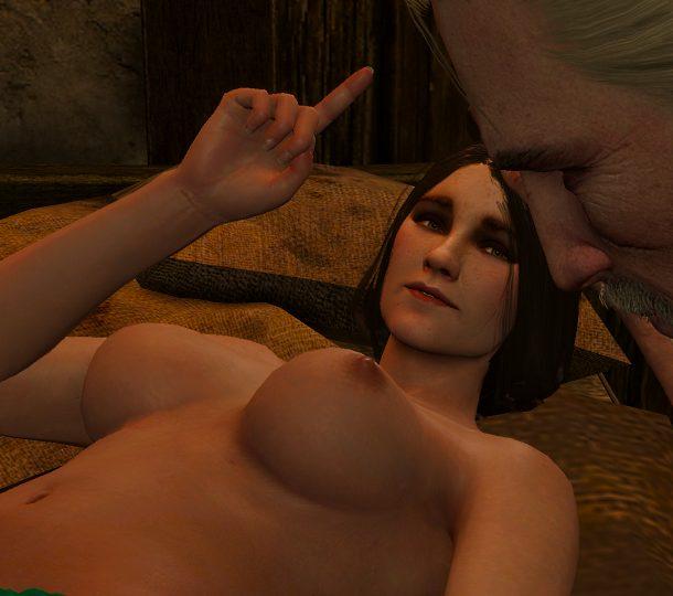 Grandes Juegos Con Altas Dosis De Erotismo